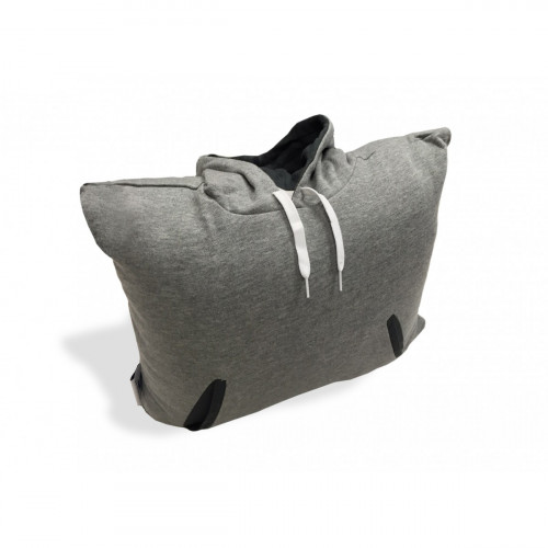 Senseez Vibrating Sensory Pillow - Hooded Trendables