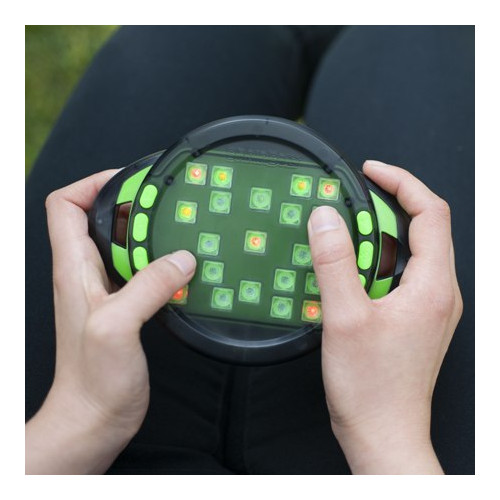 BrainBolt™ Memory Game