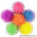 """Puffer / Porcupine Ball (5"""")"""