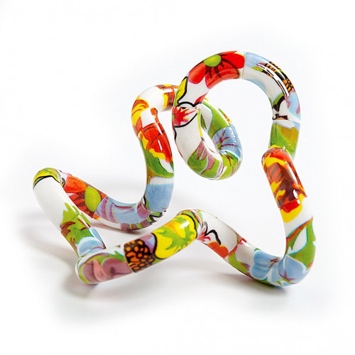 Tangle Artist Collection (Fidget Toy)