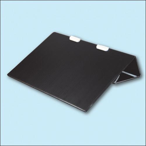 "Therapro XL Better Board Slant Board 18"" x 12"""