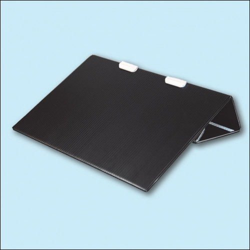 "Therapro XL Better Board Slant Board 18"" x 12"""
