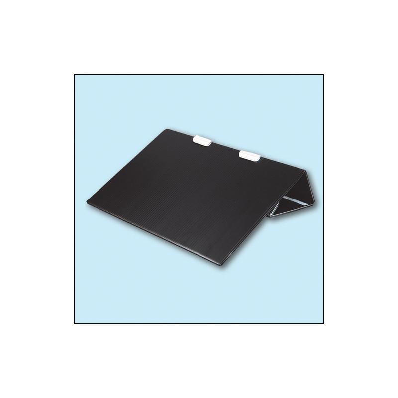"Therapro Better Board XL Slant Board 18"" x 12"""