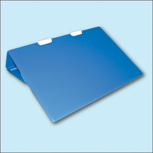 "Therapro Better Board XL Slant Board 18"" x 12"""