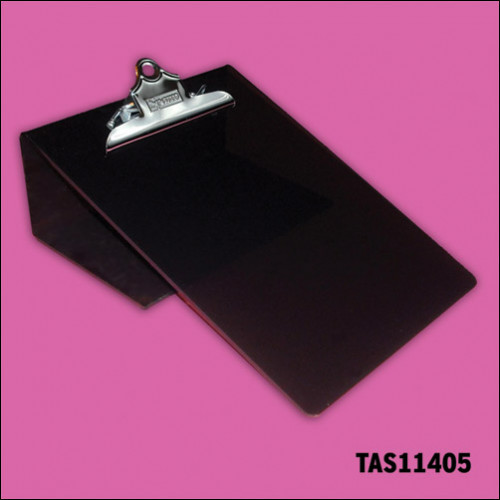 Write Slant Boards Mini - Durable Plexiglass