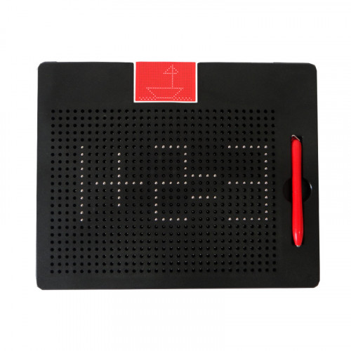 Mini Mag Pad Magnetic writing pad