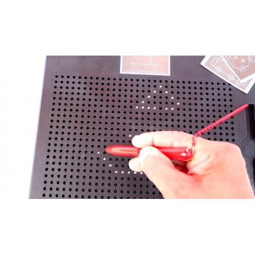 MagPad Magnetic Drawing Board