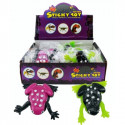Sticky Frogs Toy (Set of 2)