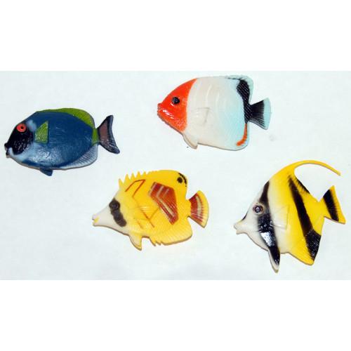 Aquarium Gel Pad