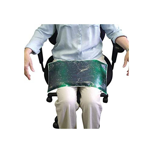 Weighted Lap Pad (5lbs) Skil-care