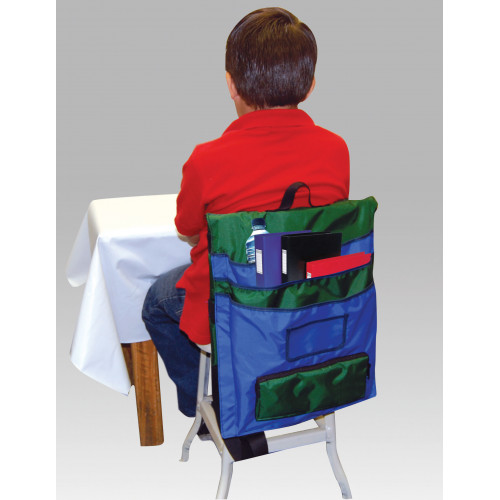 Universal ChairPack