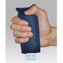 Pediatric Cushion Grip