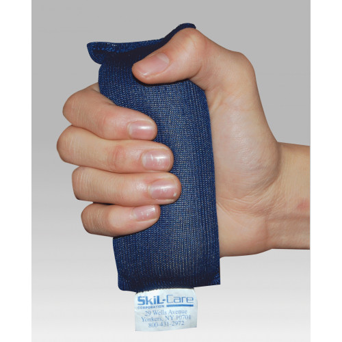 Pediatric Cushion Grip