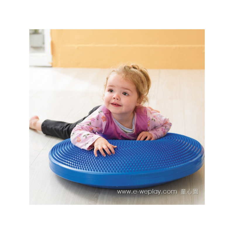 Weplay Air Cushion - 60cm