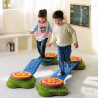 Weplay Water-Lily Set (6 piece)