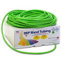 REP Band Tubing / Chewing Tube