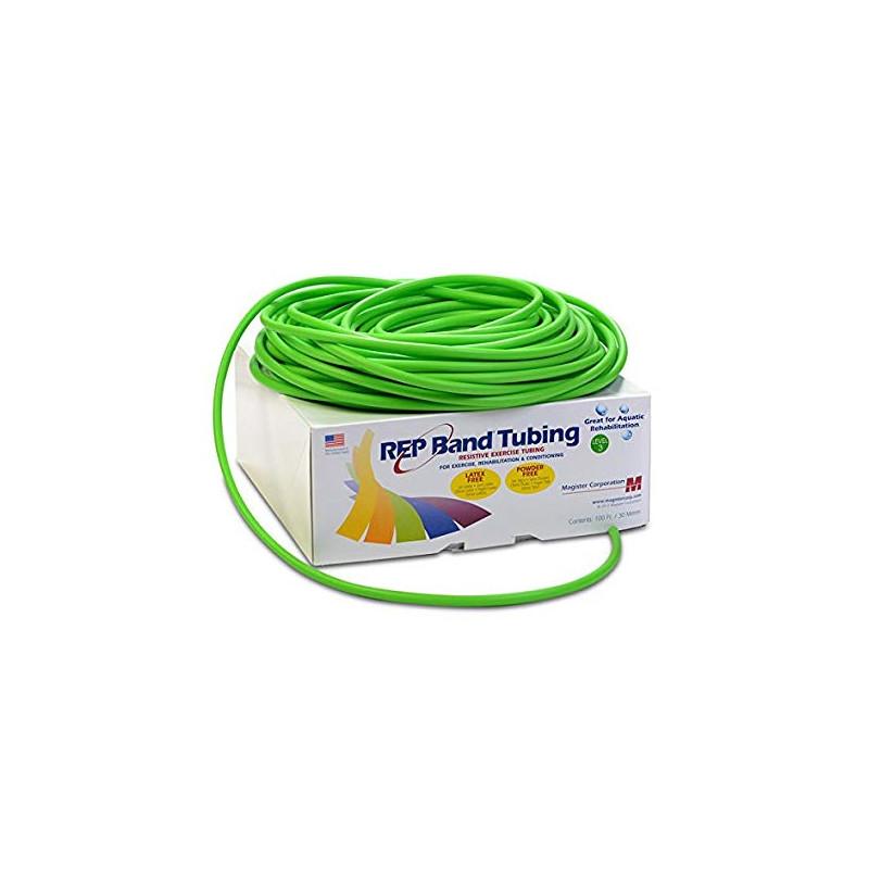 REP Band Tubing / Chewing Tube