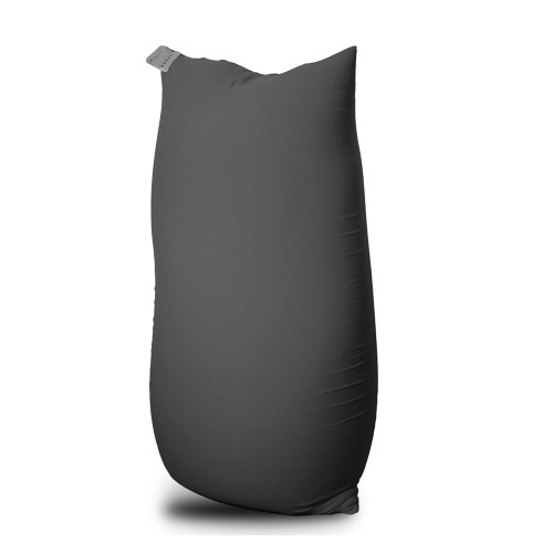 MaxiCozy (Bean Bag Furniture)