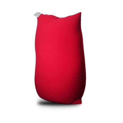 MidiCozy  (Bean Bag Furniture)