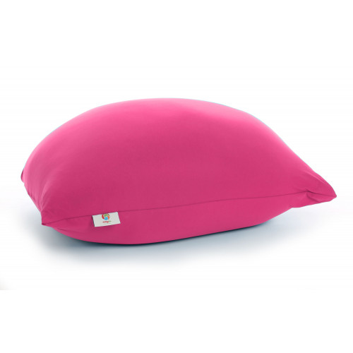 Yogibo Mini (Bean Bag Chair)