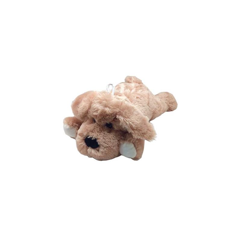 Gel Pack Puppy