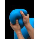 """Mega Neoflex Ball 13"""""""