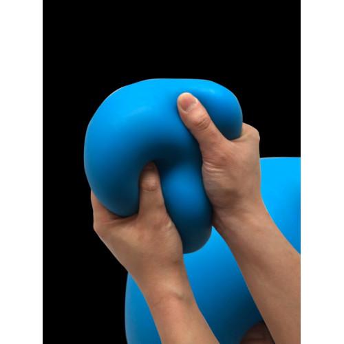 Mega Neoflex Ball