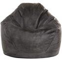 Adult Pear Shape Bean Bag Chair