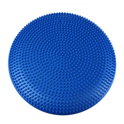 Exer-Sit Air / Body Cushion (34cm)