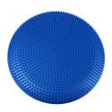 Exer-Sit Air / Body Cushion (30cm)