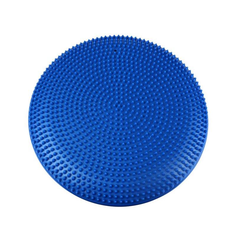 Exer-Sit Air Cushion (30cm)