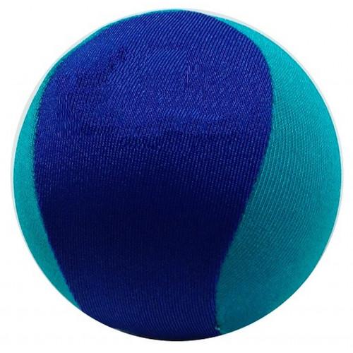 "Stress Ball - Thera Gel (3"")"