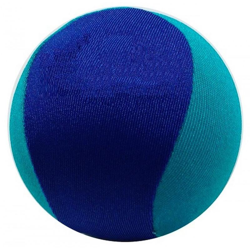 """Stress-Less Gel Balls (3"""")"""