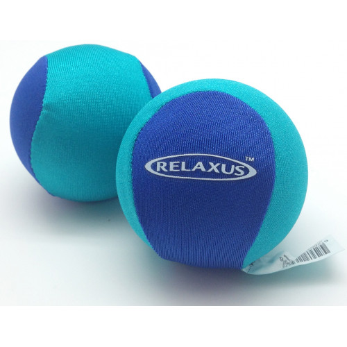 "Stress-Less Gel Balls (3"")"