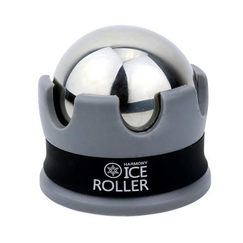 Harmony Massage Ice Rollers