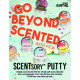 Crazy Aaron's Putty Scented Scoopberry