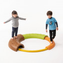 Weplay Nesting Balance Path