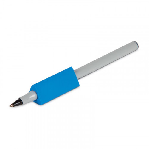 Pen/Pencil and Utensil Triangular Grips