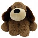 Herbal Cozy Cuddly Puppy