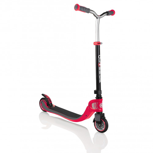 Globber Flow 125 Scooter
