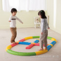 Weplay Tactile Path and Square (Set of 20)