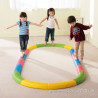 Weplay Tactile Path S /16