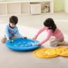 Weplay Tai Chi Balance Board (Large)