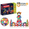 Magformers Smart Set (144 pc)