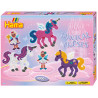Hama Magical Horses (Gift Box)