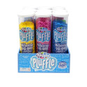 Playfoam® Pluffle (Never Dries Out)