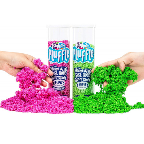 Playfoam® Pluffle