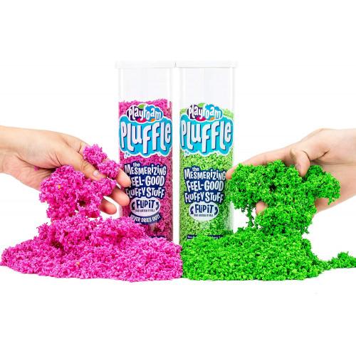 Playfoam® Pluffle