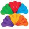 Primary Science® Color Paddles