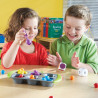 Mini Muffin Match Up Math Activity Set